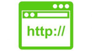 webdesign aalst