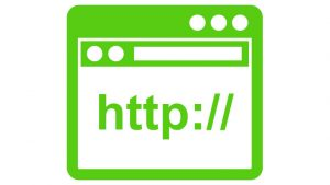 webdesign dendermonde