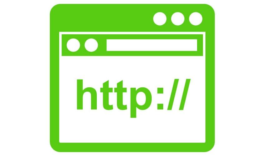 webdesign wetteren