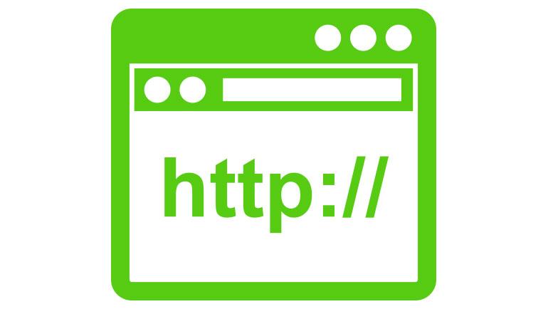 webshopcreatie wetteren