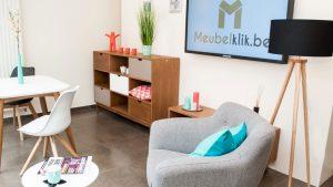 meubelklik-etalage-juni-2015