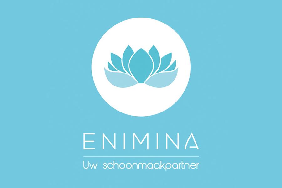 enimina3