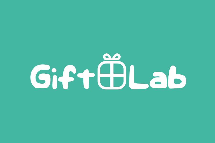 giftlab1