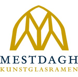 mestagh logo