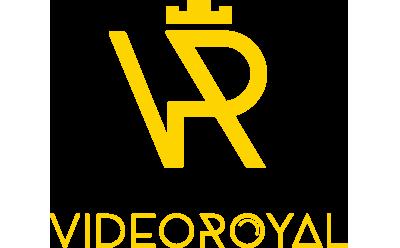 videoryal video webdesign visitekaart aalst