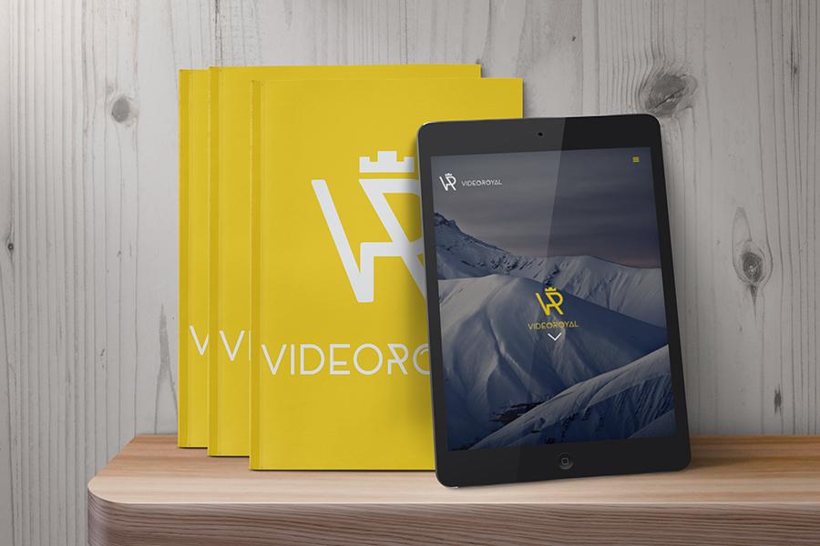videoroyal2