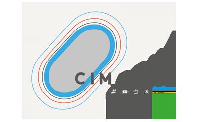 Cimorne