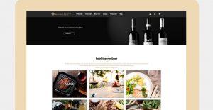 italian wines osteria michele