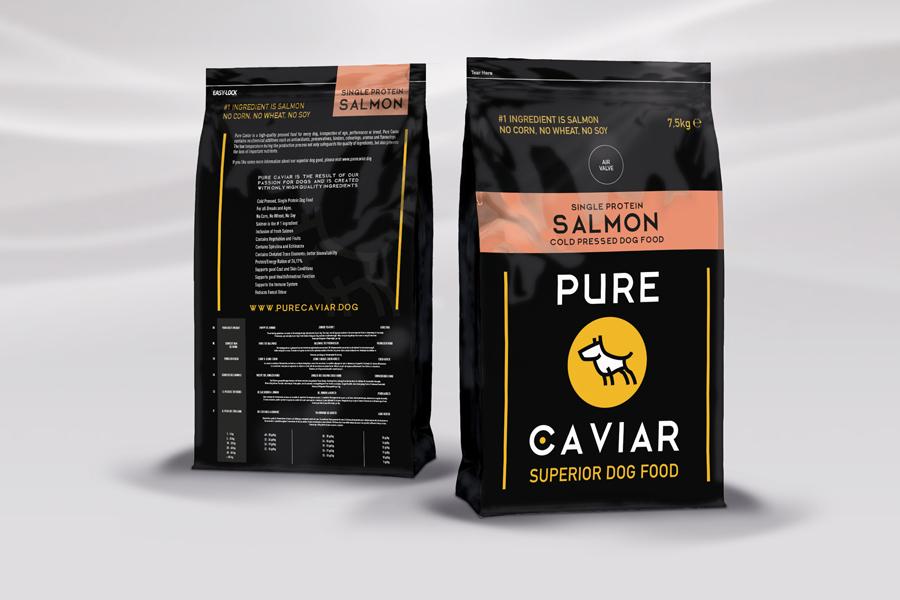 pure-caviar