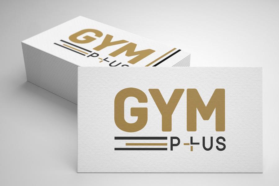 gym-plus
