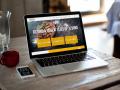 koop vlees online