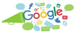 Wat is Google Post
