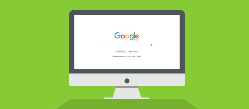 Lokale SEO verbeteren met Google Posts