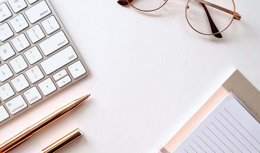 waarom bedrijfsblog