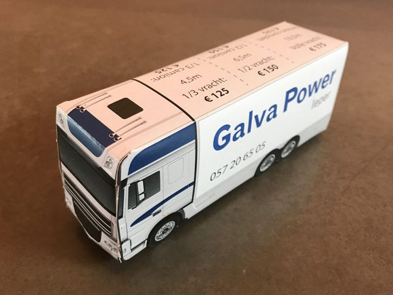 galva-power