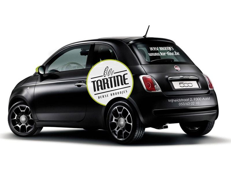 tartine-uitgelicht