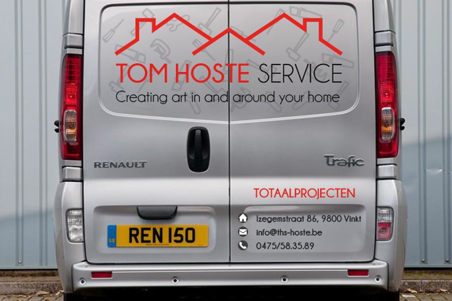 tom-hoste-autobestickering-achterkant