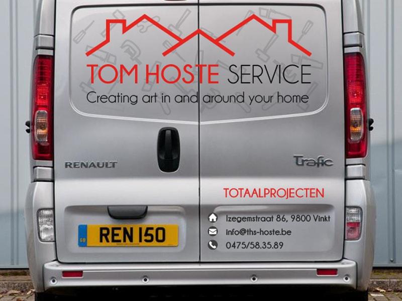 tom-hoste-autobestickering-uitgelicht
