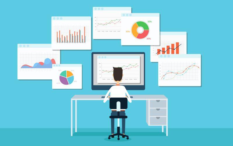 waarom analytics adwords koppelen