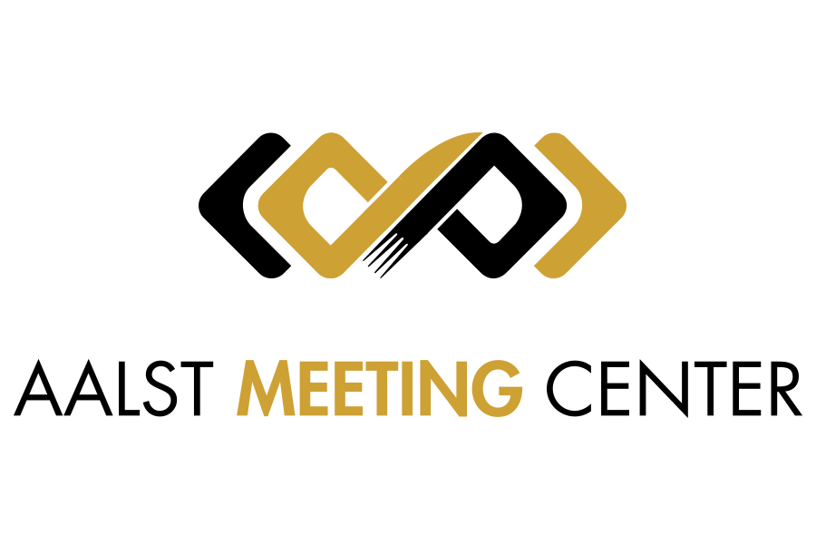 logo aalst meeting center
