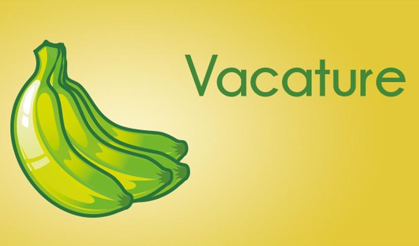 vacature-green-bananas