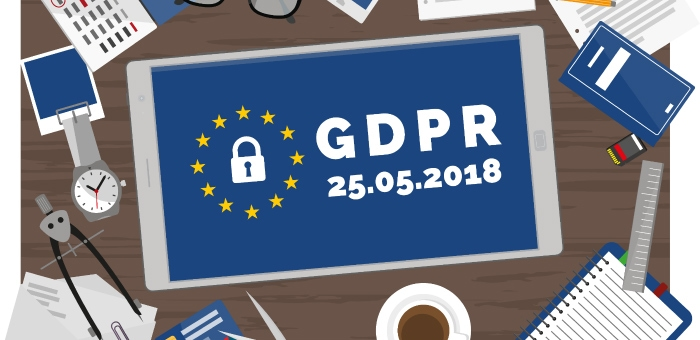 GDPR Facebook privacy