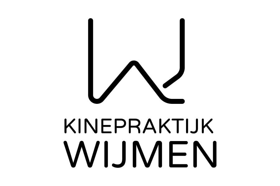 Logo_900x600px