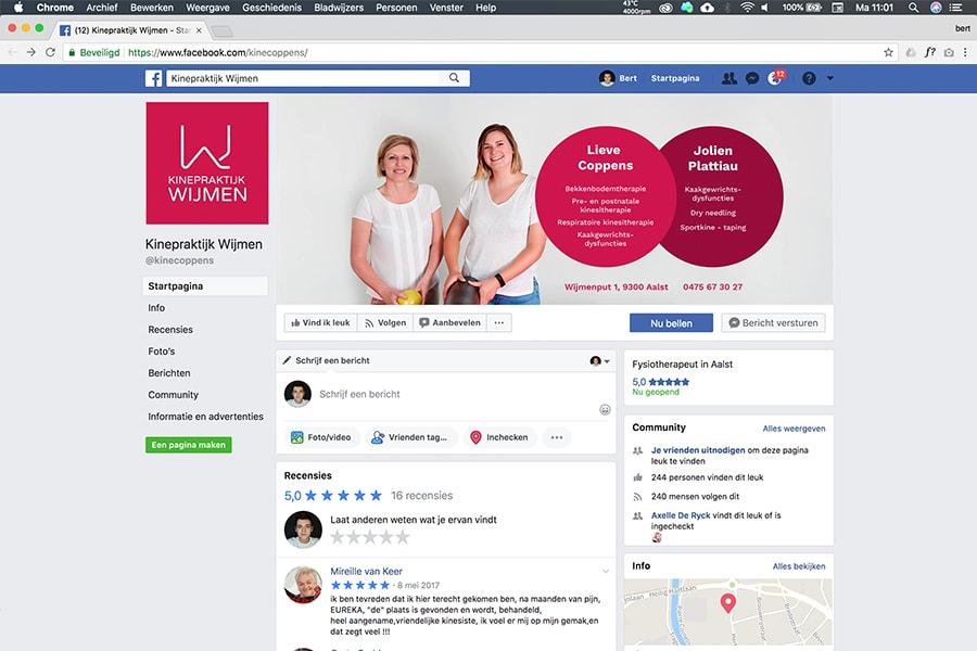 facebook_Wijmen