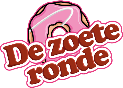 logo-donuts-kopen