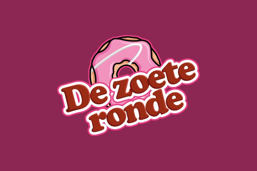 logo-muffins-kopen