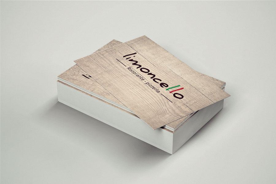 visitekaart-restaurant