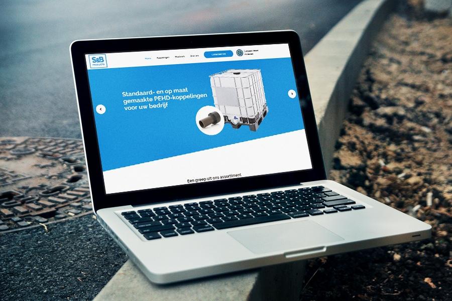 website-ontwerp-producten