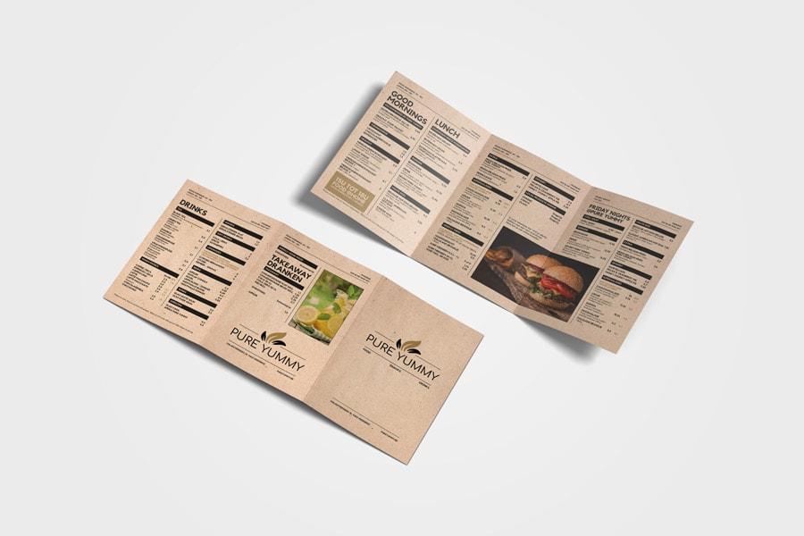 menu-bestellen