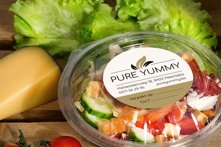 sticker-salade-bestellen