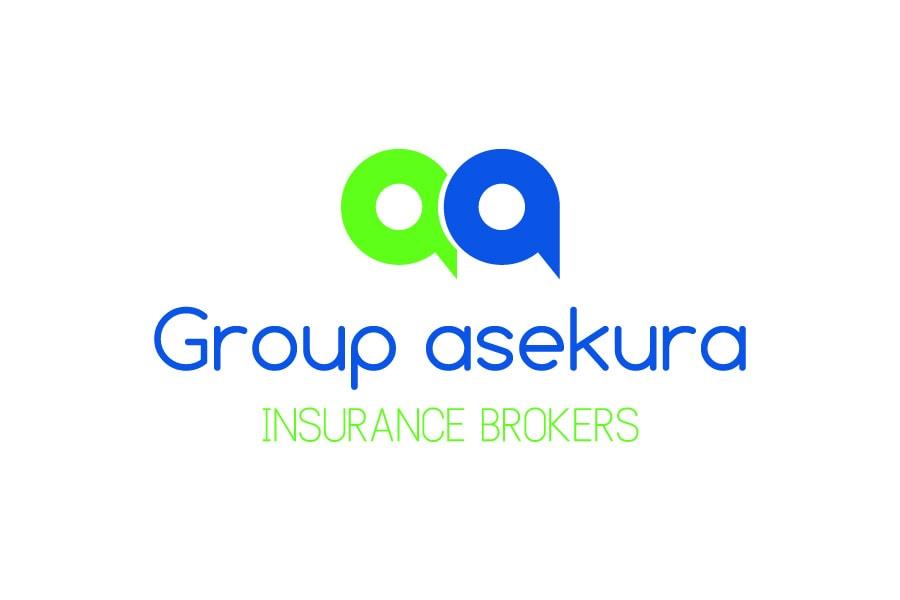 Logo_ontwerp_verzekeringsbureau