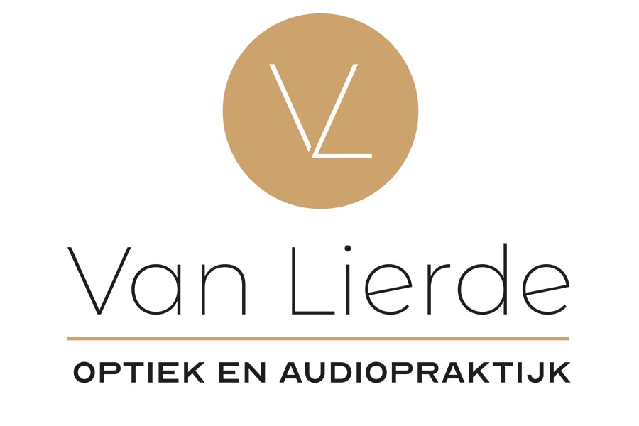 logo design Van Lierde