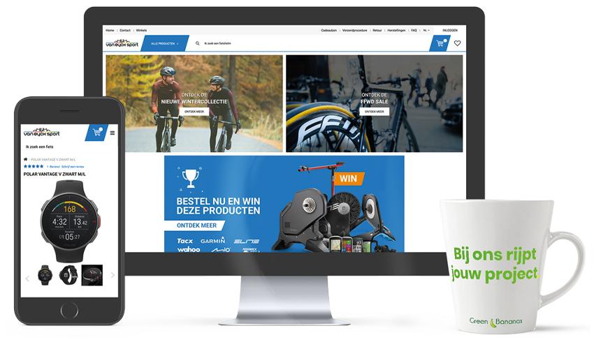 nieuwe-site-van-eyck-sport