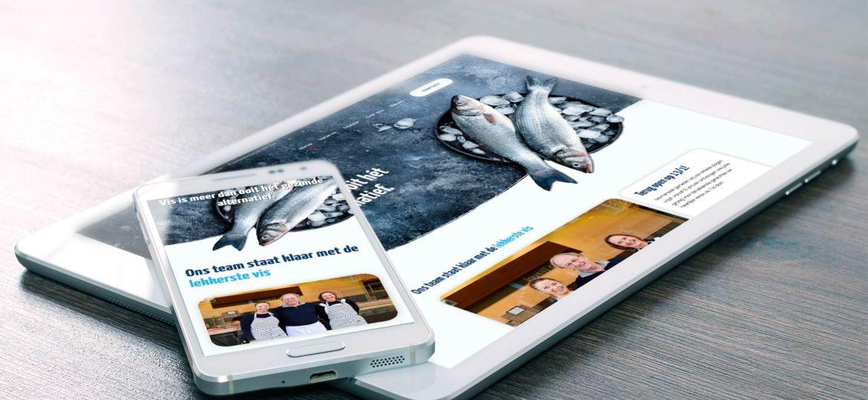 vishandel-boel
